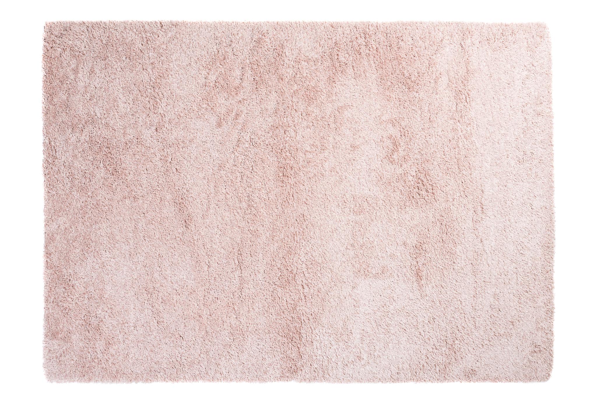 Dywan shaggy SOPHIE SHAGGY 51201/020 różowy