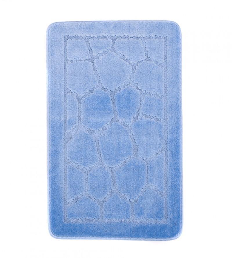 Dywany Niebieskie Tapisopl Dywany Chodniki Wykładziny