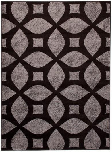 Dywan Brown  COSI 78194 Dark  dywany promocja