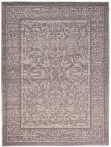 Dywan Grey  COSI 78204  dywany promocja