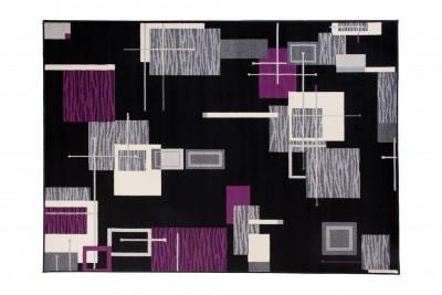 - Dywan Dywany Nowoczesne Tradycyjne - nowe wzory
