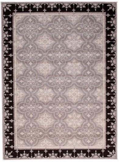 Dywan Grey  COSI 78177  dywany promocja