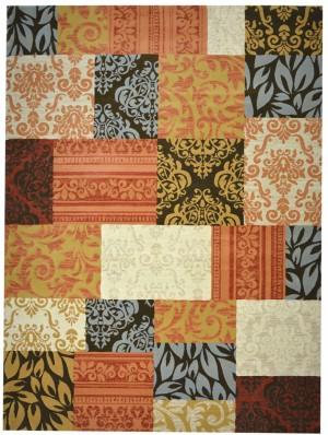 F384A SOMON MYSTIC  dywany promocja