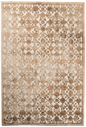 Dywan Berber/Ivory  Bohemian 23110