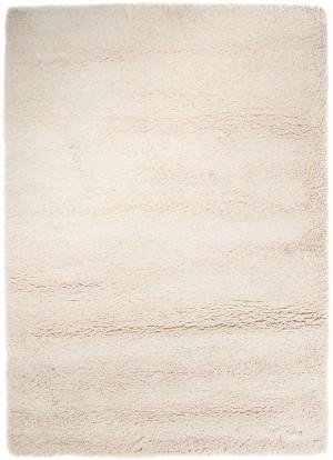 HIMALAYA  A703B WHITE