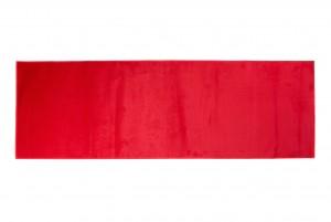 Chodnik nowoczesny 6365A CHODNIK PIANO CFV czerwony