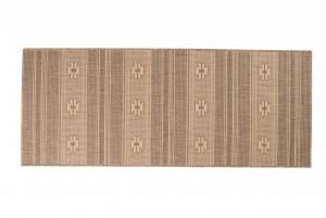 Dywan sznurkowy 20315 / Natural brązowy