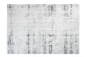 Dywan ekskluzywny TROYA V466M COKEN kremowy
