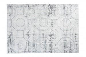 Dywan ekskluzywny TROYA V480J COKEN kremowy