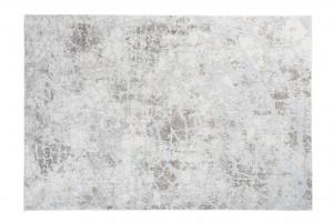 Dywan ekskluzywny TROYA V471E COKME kremowy
