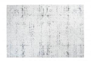 Dywan ekskluzywny TROYA U841A COKEN kremowy