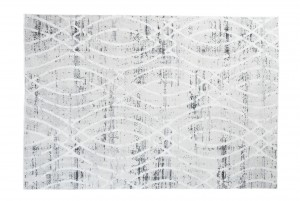 Dywan ekskluzywny TROYA V488L COKEN kremowy