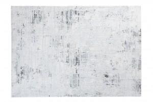Dywan ekskluzywny TROYA V474C COKME kremowy