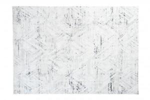 Dywan ekskluzywny TROYA U825B COKEN kremowy