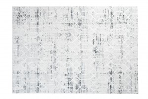 Dywan ekskluzywny TROYA V483I COKEN kremowy