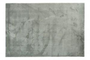 Dywan ekskluzywny 71351/044 FLUFFY szary