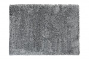 Dywan shaggy SOPHIE SHAGGY 51201/080 szary