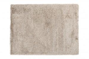 Dywan shaggy SOPHIE SHAGGY 51201/055 kremowy