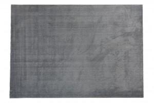 Dywan ekskluzywny 71351/100 FLUFFY szary