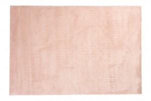 Dywan ekskluzywny 71351/200 FLUFFY różowy