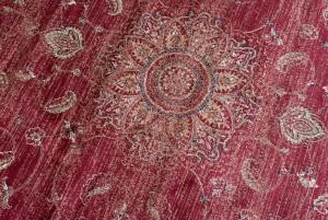 Dywany Nowoczesne Ekskluzywne