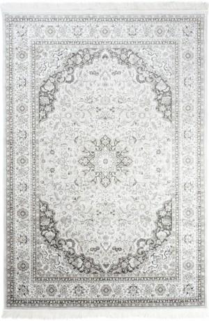 Dywan Silver  Isphahan 77801/229