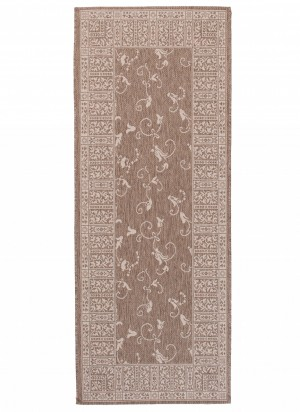 Dywan Champagne  20025 Taupe /