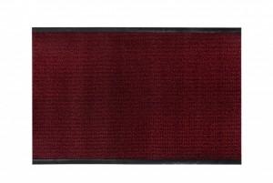 FARO 2 Black/Red width -