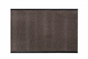 FARO 6 Black/Beige width -