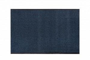 FARO 13 Black/Blue width -