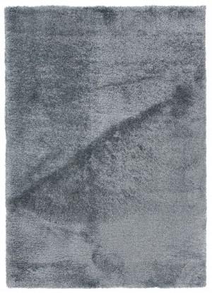 ELYSEE  Dywany 71331/099