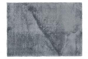 Dywan shaggy ELYSEE 71331/099 ŁADNY MIĘKKI DO SALONU szary
