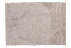 Dywan shaggy ELYSEE  71331/050 beżowy