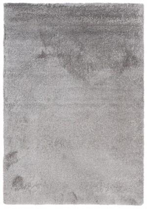 ELYSEE  Dywany 71331/060