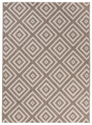 Champagne  20362 Taupe /