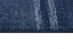 Dywan nowoczesny 3437A SARI 3TX niebieski