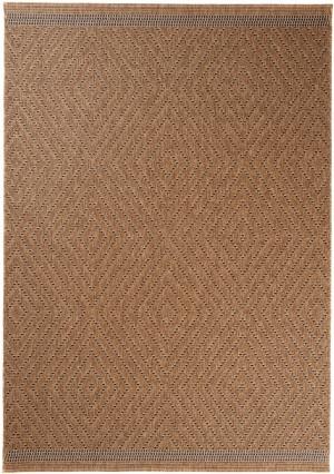JOGO  Dywany 39185/073  dywany promocja