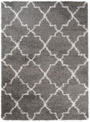 Dywan DZA  T457A GRAY RIO NEW  dywany promocja
