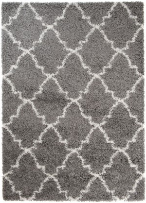 Dywan DZA  T462A GRAY RIO NEW  dywany promocja