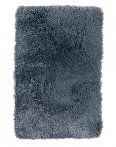 Dywaniki łazienkowe 1PC  SILK SMOKE GREY ARTS-71