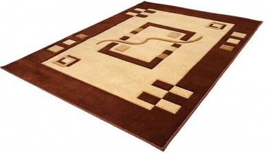 - Dywan Antogya , Kolekcja Nowoczesnych dywanów