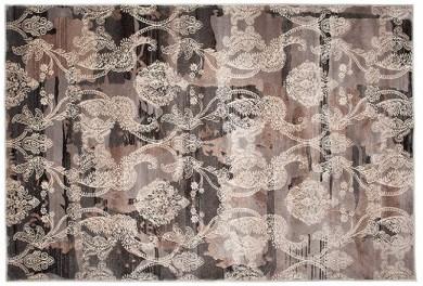 Dywany Nowoczesne Tradycyjne Ekskluzywne