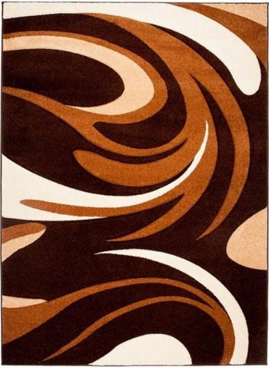 Dywan FIRUZE  2641A MOCCA  dywany promocja