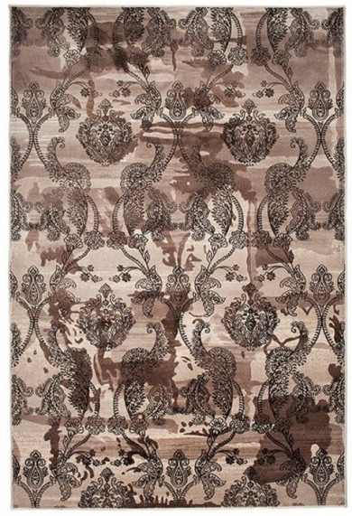 Dywan TREASURE  4369B BEIGE