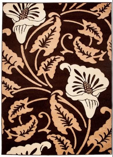 Dywan FIRUZE  3039A MOCCA  dywany promocja