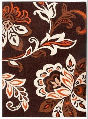 3704A MOCCA FIRUZE  dywany promocja