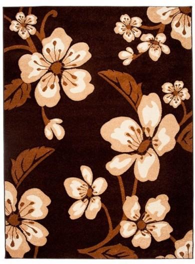 Dywan FIRUZE  4396A MOCCA  dywany promocja
