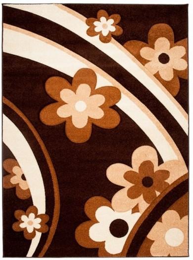 Dywan FIRUZE  4401A MOCCA  dywany promocja