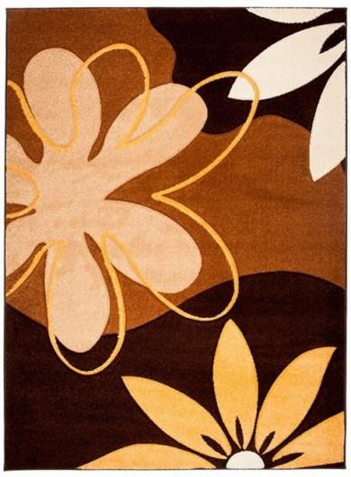 Dywan FIRUZE  8620A MOCCA  dywany promocja