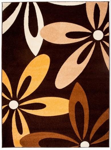 8623A MOCCA FIRUZE  dywany promocja